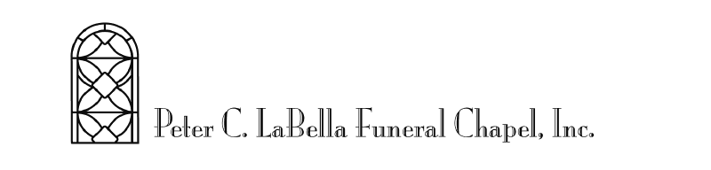 Peter C. Labella Funeral Home