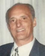 Vincent S.  Pergolizzi