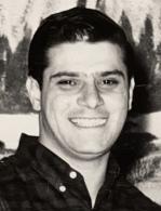Joseph Longabardi